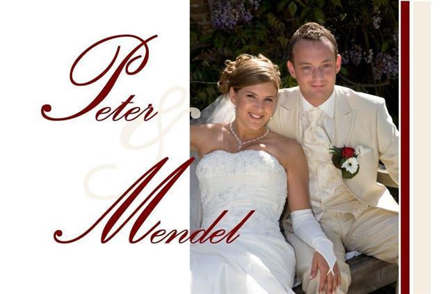 Peter en mendel 1 (Small)