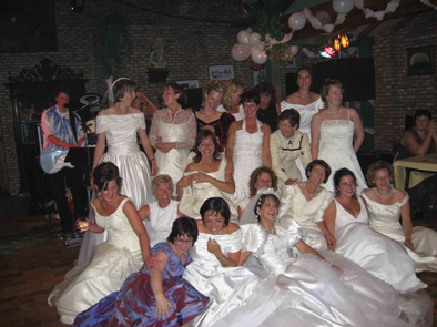 bruiloft17.2
