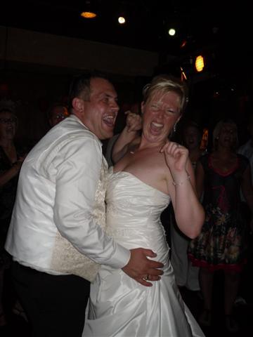bruiloft2.1